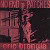 No End of Patches