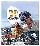 Segeln mit Huhn: Gu - www.hafentipp.de, Tipps für Segler