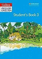 International Primary English Student's Book: Stage 3 (Collins International Primary English)