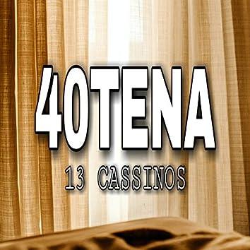 40Tena
