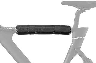 Best frame pad bike Reviews