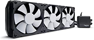 Fractal Design CPU Cooler Fan