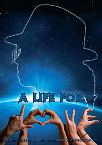 A life for L.O.V.E.: Michael Jackson stories you should have heard before