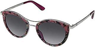 نظارة جيس فيري بيري كات اي للنساء