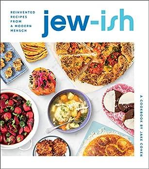 Best kosher cookbooks Reviews