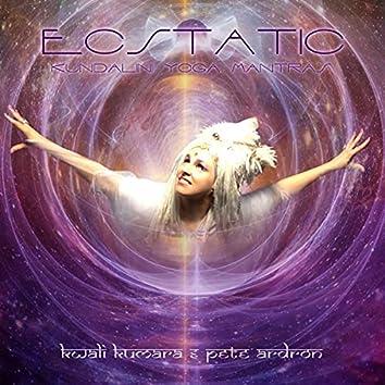 Ecstatic - Kundalini Yoga Mantras