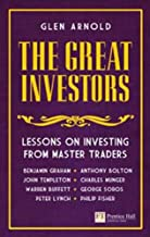 Best the great investors Reviews