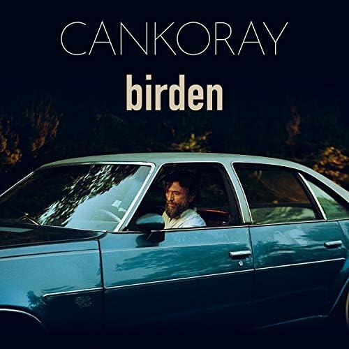 Cankoray