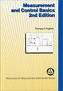 Best basic control systems engineering Reviews