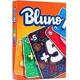 PONG OF PANIC - Bluno - eine Art UNO Trinkspiel, Mau Mau Saufspiel - Das Wahrscheinlich Beste Partyspiel zum Junggesellenabschied, Spieleabend oder Vorglühen