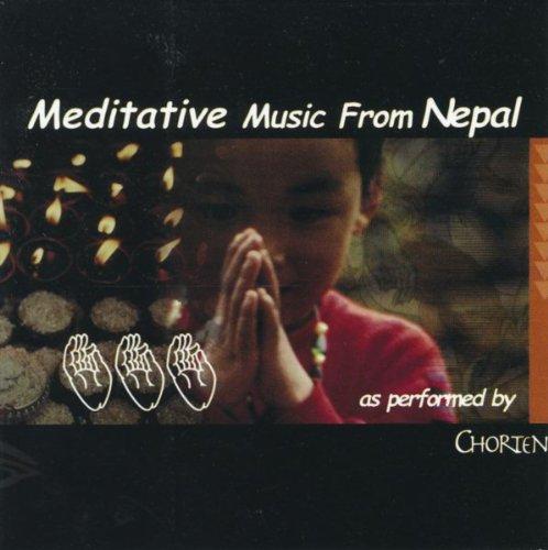 Meditative Music From Nepal