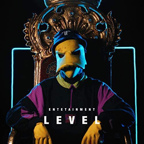 Level [Explicit]