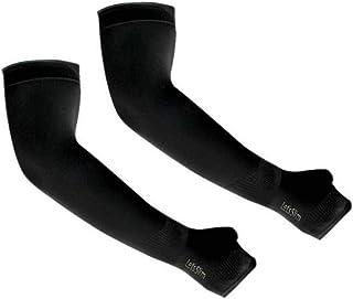 Adroitz Arm Sleeve (Black)