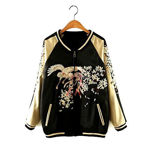 Silk 4th anniversary gifts for him could be this jacket to break up the monotony