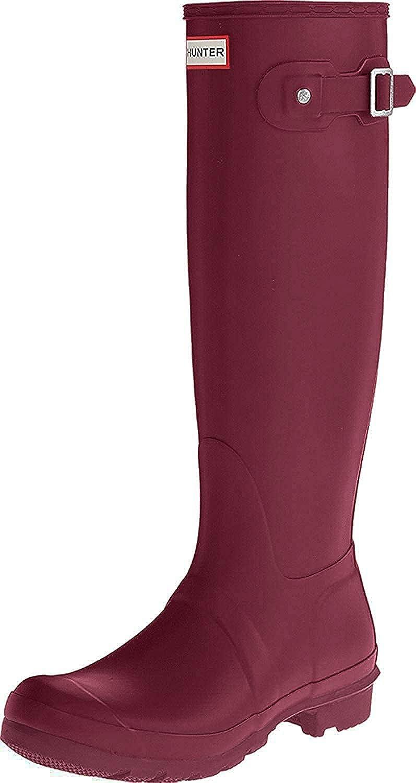 HUNTER Women's Wellington Boots