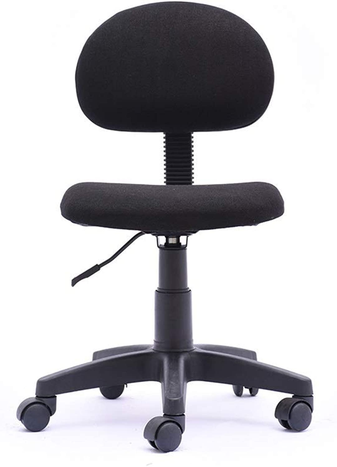 Bar Stools, High Stool, Backrest Seat Desk Computer Home Office Counter Chair, One Piece Two Pieces for Bar Kitchen Restaurant Living Room Cafe (color   Black)