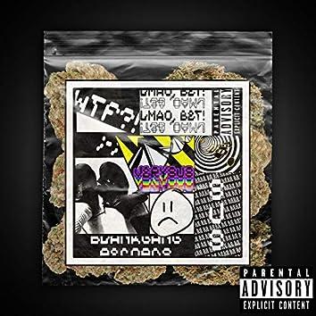 Body Fulla Drugs (feat. Jeffreyalexander)