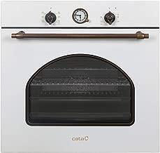 Amazon.es: programador hornos