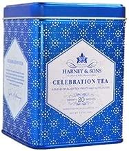harney celebration tea