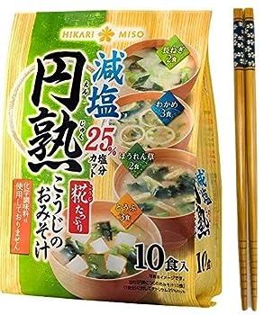 Best hikari rice Reviews