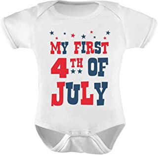 toddler 4th of july outfits boy