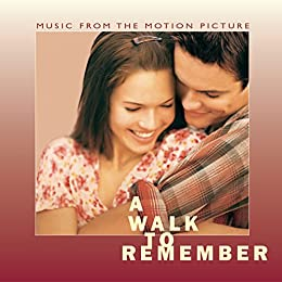a walk to remember full movie in hindi free download hd