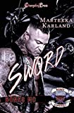 Sword (Bones MC 3)