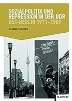 Pflicht, Zwang und Gewalt: Arbeitsverwaltungen und Arbeitskraeftepolitik im deutsch besetzten Polen und Serbien 1939-1944