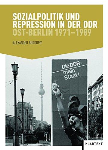 Pflicht, Zwang und Gewalt: Arbeitsverwaltungen und Arbeitskräftepolitik im deutsch besetzten Polen und Serbien 1939-1944