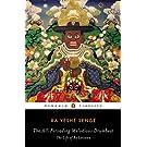 The All-Pervading Melodious Drumbeat: The Life of Ra Lotsawa