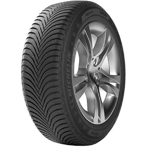 Michelin Alpin 5 205/55 R16 91H Winterreifen GTAM T19028 ohne Felge
