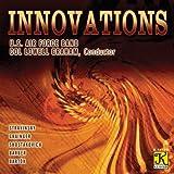 Innovations [Import USA]
