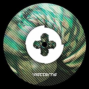 Sublime Album Sampler 2