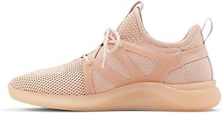 Aldo Women's Rpplfrost1b Sneaker