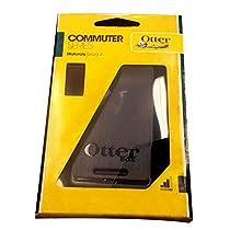 OtterBox Defender Case for Motorola Droid X MB810 (Black)