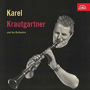 Karel Krautgartner Se Svým Orchestrem
