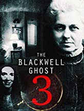 The Blackwell Ghost 3