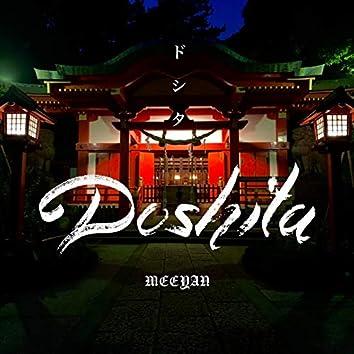 Doshita