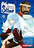 Moi, quand je me réincarne en slime - Tome 09 (09)