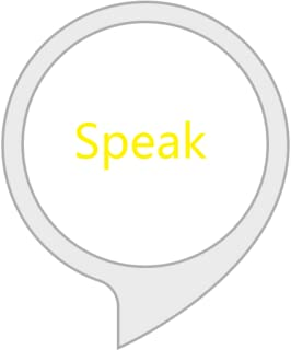 Learn standard pronunciation