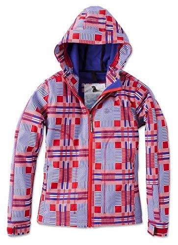 112222508 - Jalinde Womens Jacket
