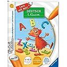 tiptoi® Deutsch 1. Klasse