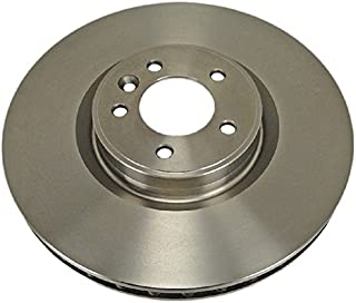 StopTech 128.45094L Sport Drilled Rotor Left