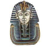 Buste del F�RAÓN RESES II - Decoración egipcia