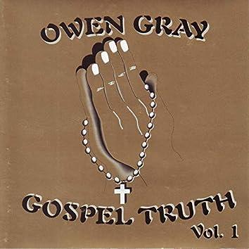 Gospel Truth Vol.1