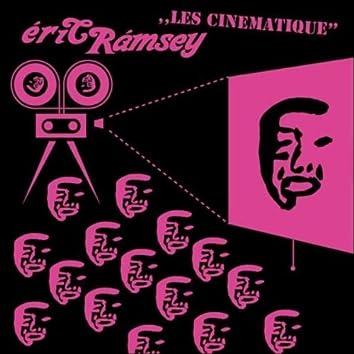 Les Cinematique (1)