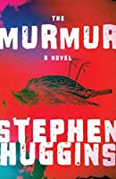 The Murmur