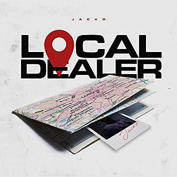 Local Dealer