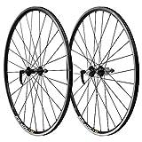 MAVIC Roue vélo - Roues Course SH 10/11v