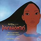 If I Never Knew You (End Title / From 'Pocahontas' / Soundtrack Version)